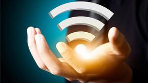 Wi-Fi kanser yapıyor mu?
