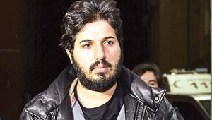 Zarrab, Arkla Otelcilik'ten gözaltına alınmadan önce yönetimi bıraktı