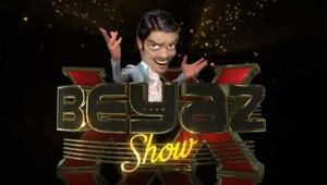 Beyaz Show'un bu haftaki konukları kimler? - 13 Mayıs 2016