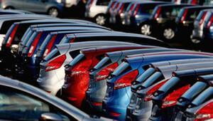 Otomotivde üretim hızlanıyor