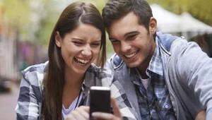 Türkiye'deki kullanıcılar 15 dakikada bir cep telefonuna bakıyor