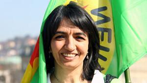 Almanya'da ilk Türk kökenli Parlamento Başkanı