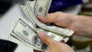 Dolar ne kadar oldu? 12 Nisan 2015 Dolar fiyatları