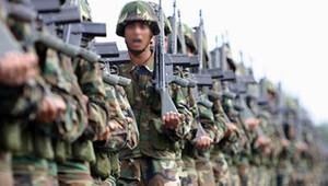 Bedelli askerlik için kaç kişi başvurdu