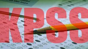 2016 KPSS sınav giriş yerleri sorgulama