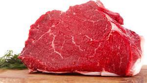 Çelik: Et fiyatları düşecek