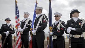 ABD, Romanya'daki füze savunma kalkanını aktif hale getirdi