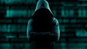 Fetiş sitesindeki kullanıcı hesapları çalındı