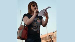 Türkiye'nin eşitliğe 'ilk' adım