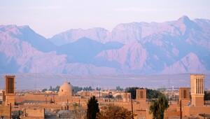 İran'da 10 otel yapacaklar