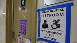 Obama'dan trans öğrencilere destek