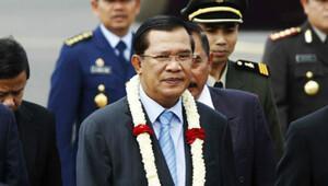 Haberde 'Lord Başbakan ve Başkomutan' deme mecburiyeti
