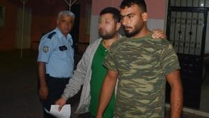 Adana'da Cono dehşeti: 2 ölü, 1 yaralı