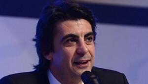 İbrahim Kutluay'ın favorisi Fenerbahçe