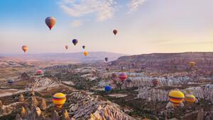 Farklı, iddialı ve özgün: Cappadox Festival