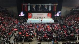 Ankara Valiliği'nden MHP açıklaması