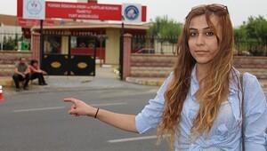 Kürtçe konuştuğu için yurttan atıldığını söyledi, Kredi Yurtlar Kurumu yalanladı