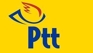 PTT adına gelen bu maile dikkat