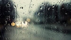 Meteoroloji'den bazı iller için yağış uyarısı