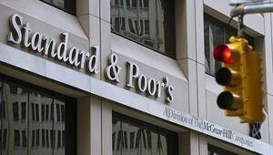 S&P'den iki ülkeye kötü haber