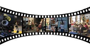 Dünyanın en iyi sinema okulları hangileri?