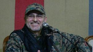 Hizbullah: Bedreddin'i muhalifler öldürdü