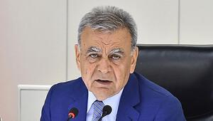 CHP'li Kocaoğlu gönlünde yatan başbakanı açıkladı