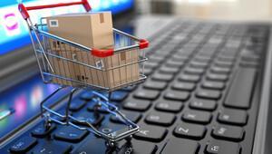 Bakanlık harekete geçti: Online alışverişte yeni dönem