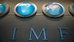 Türkiye, IMF'ye borcunu sıfırlayan 11 ülkeden biri
