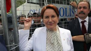 Son dakika haberleri: MHP'de büyük kurultay krizi