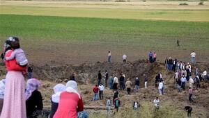PKK'dan kan donduran açıklama: Köylüleri suçladılar