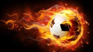 Trabzonspor soyunma odasında kavga!