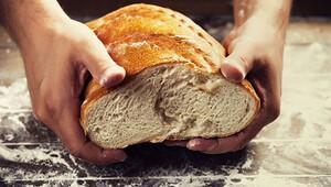 Ekmek yiyerek de zayıflayabilirsiniz