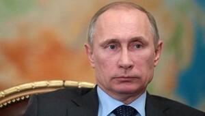 Rusya kemer sıkmaya hazırlanıyor