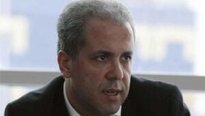 Rusya Büyükelçiliği'nden Şamil Tayyar'a Türkçe cevap
