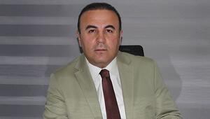 Torku Konyaspor Basın Sözcüsü Ahmet Baydar: Hakkımız gasp edilmiştir