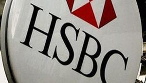 HSBC Lübnan faaliyetlerini satıyor