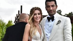 Bu ünlüler evlenmek için 40 yaşına kadar bekledi