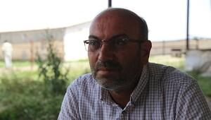 Köylüler PKK'yı yalanladı: Kamyonu patlatmayabilirlerdi