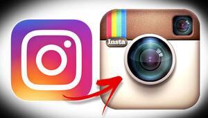 Instagram'ın eski logosu geri döndü!