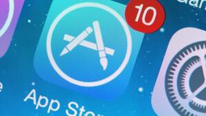 iPhone'larda o uygulama yasaklandı!