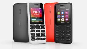 Nokia markası resmen ölüyor!