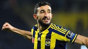 Fenerbahçe'de Mehmet Topal'ın kaderi belli oluyor