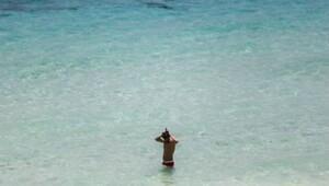 Tayland bir adasını turizme kapatıyor