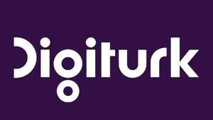 Digiturk'ün satış süreci ile ilgili açıklama