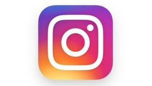 Instagram'a bilgisayardan fotoğraf nasıl yüklenir?