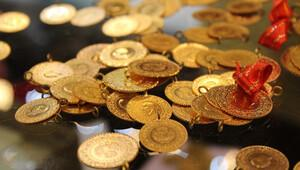 Çeyrek altın fiyatları ne kadar? (21 Mayıs Cumartesi)