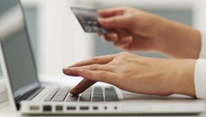 İnternetten akıllı alışveriş için uzmanından 10 tavsiye
