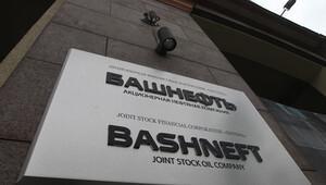 Rusya Bashneft'teki hisselerinin özelleştirilmesine izin verdi