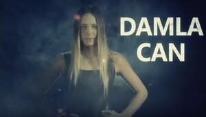 Survivor yarışmacısı Damla Can kimdir?